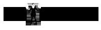 Det oprindelige logo på piapaia.dk