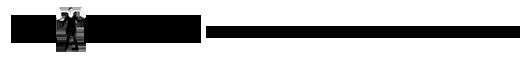 Det nye logo på bloggen piapaia.dk