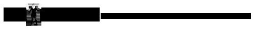 Det første logo på bloggen piapaia.dk
