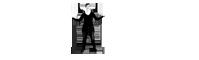 Logo til min blog piapaia.dk